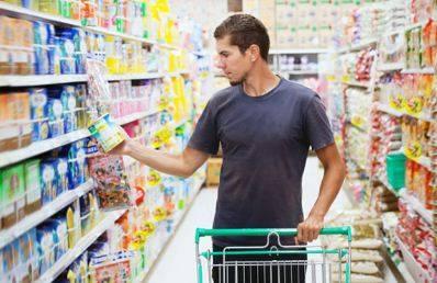 faktor yang mempengaruhi konsumsi