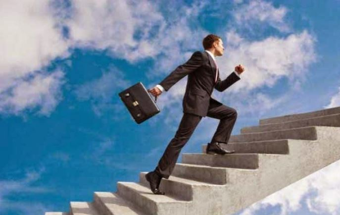 Mobilitas Sosial: Pengertian, Jenis, Faktor dan ...