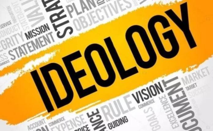 pengertian ideologi dan fungsinya
