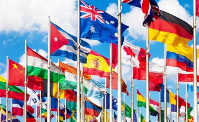 Pengertian Negara, Unsur-Unsur dan Bentuk-bentuk Kenegaraan