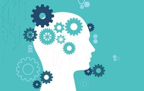 Pengertian Psikologi Dan Metode-Metode dalam Psikologi
