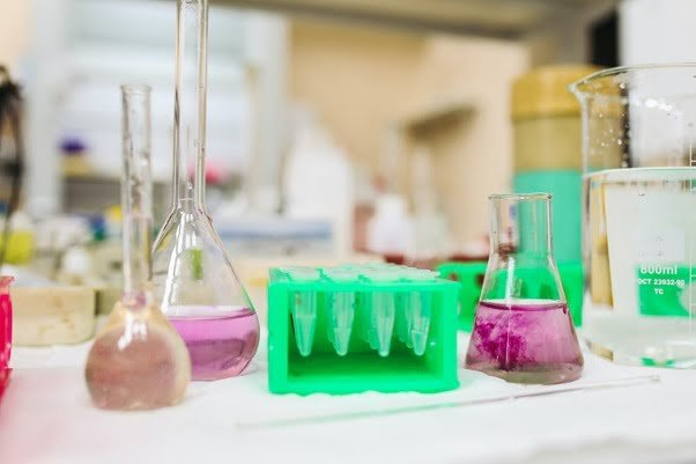 Mengenal Alat Alat Laboratorium Dan Fungsinya