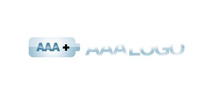 Software Pembuat Logo Di Laptop