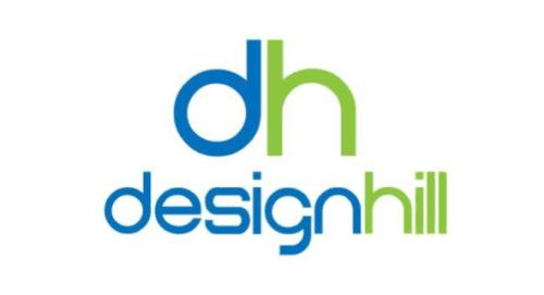Software Pembuat Logo Di Komputer