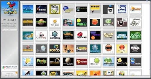 9 Software Pembuat Logo Di Komputer atau Laptop