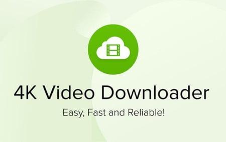 Cara Download Subtitle Youtube dengan Aplikasi di Pc